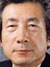 Junichiro-Koizumi