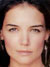 Katie-Holmes