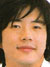 Kwon-Sang-Woo