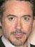 Robert-Downey-Junior