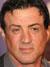 Sylvester-Stallone