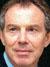 Tony-Blair