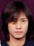 Masahiro-Nakai