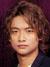 Shingo-Katori