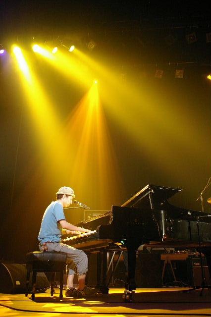 サッタクピアノ