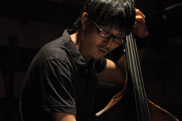 大村亘(Ko Omura) / Introspect2