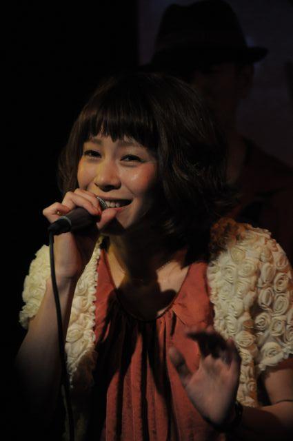 Lan Lan Lalalive~私のHAPPY DAYはメリーユーでつくるのだ! 10