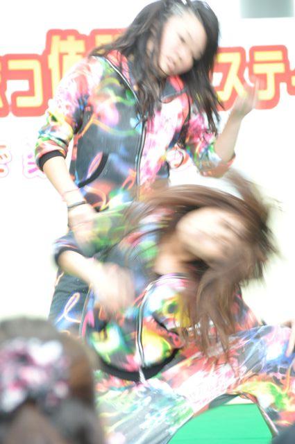 はままつ体験フェスティバル2011