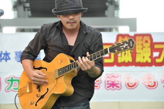はままつ体験フェスティバル2011 11