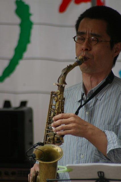 org/jazz3