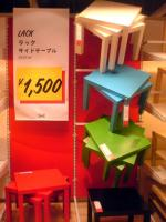 20061004160035.jpg