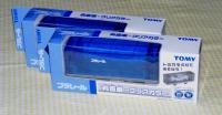 20070507133113.jpg