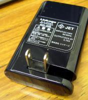 20071113005948.jpg
