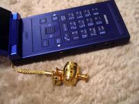 20071201005501.jpg