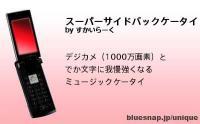 20071208075552.jpg