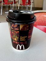 マックコーヒー④