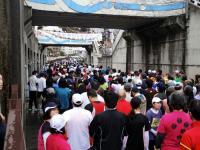 熱海マラソン6