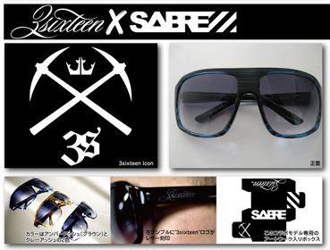 SABREx3S.jpg
