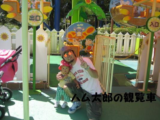 IMG_3998_1.jpg