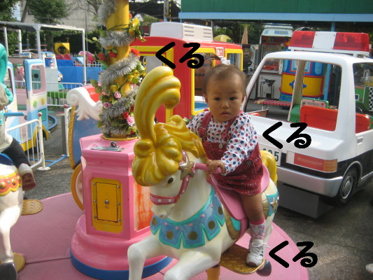 IMG_4265_1.jpg
