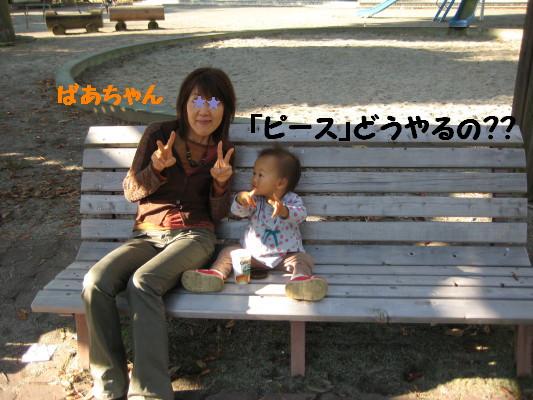 IMG_4327_1.jpg