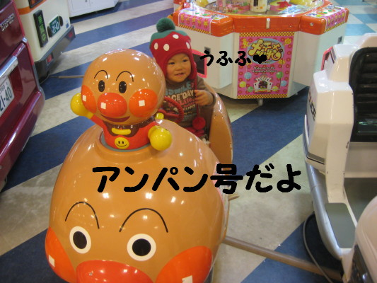 IMG_4556_1.jpg