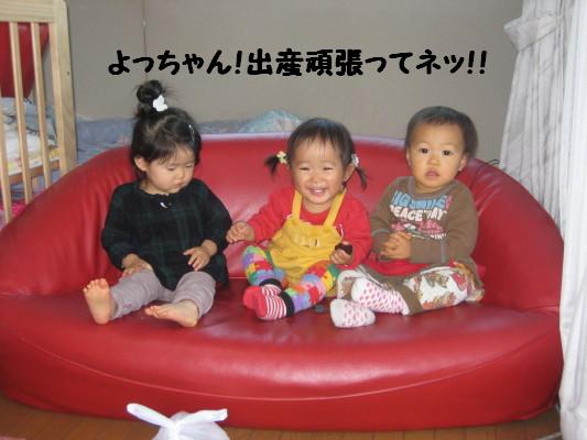 IMG_4599_1.jpg