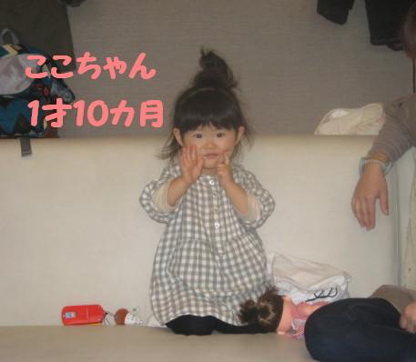 IMG_4768_1.jpg