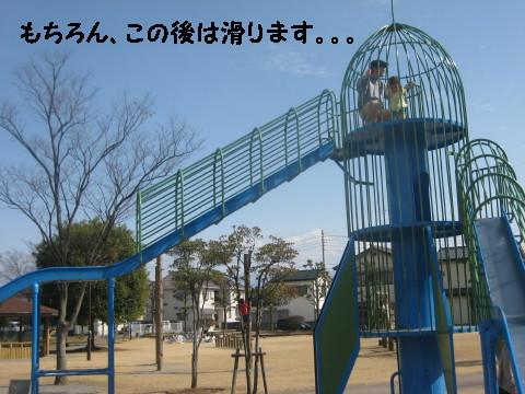 IMG_5024_1.jpg