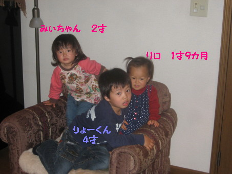 IMG_5052_1.jpg
