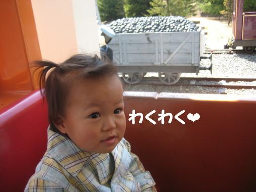 IMG_5068_1.jpg