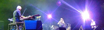 2005VdGGgroup