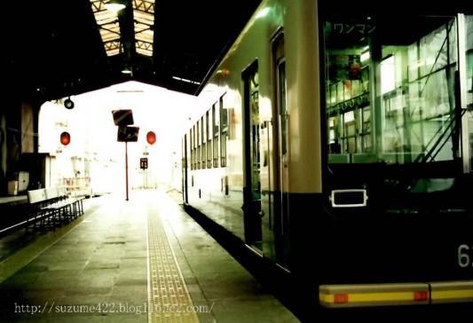 E009_2009.jpg