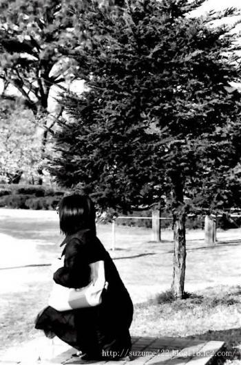 mo_2009.jpg