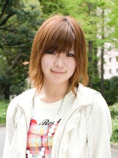 yuyu_p.jpg