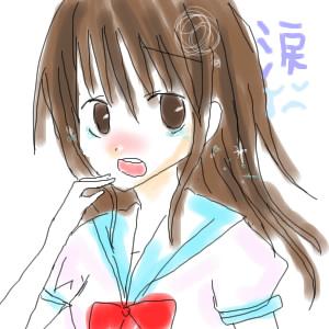 IMG_000039.jpg