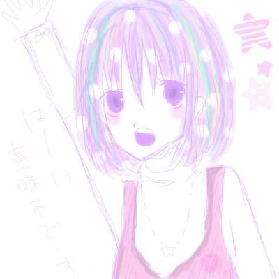 IMG_000084.jpg
