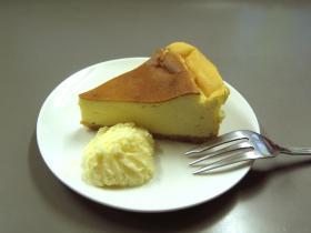 yogurtcheesecake.jpg