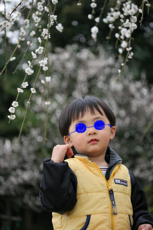 螻ア譛ャ螳カ縺ョ蜀咏悄+029_convert_20090227182459
