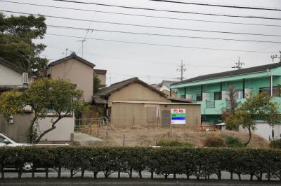 螻ア譛ャ螳カ縺ョ蜀咏悄+005_convert_20090224152613