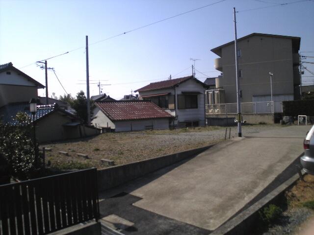 20090310160810.jpg