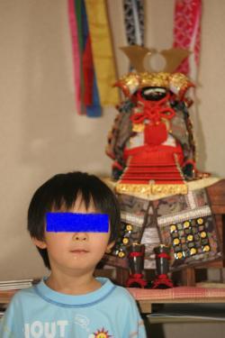 縺秘」ッ+013_convert_20090505185725