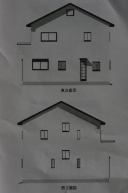 縺秘」ッ+037_convert_20090506223443