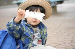 闃ア縺ィ譏・勠+029_convert_20090516214752