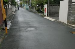 豈阪→蜊ソ莉・003_convert_20090519220031