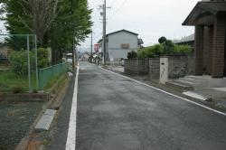 豈阪→蜊ソ莉・005_convert_20090519220147