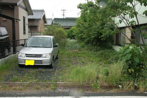 豈阪→蜊ソ莉・006_convert_20090519220232