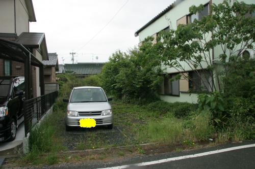 豈阪→蜊ソ莉・007_convert_20090519220330