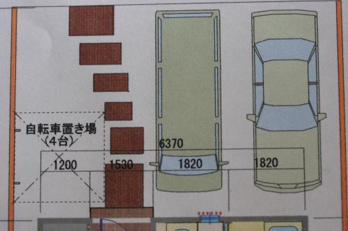 kyousuke+021_convert_20090705111533.jpg