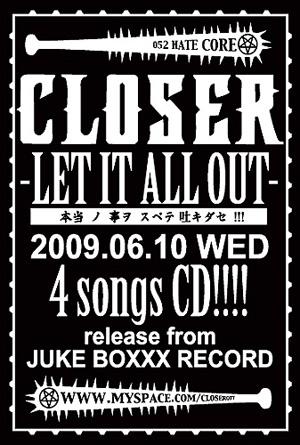 closerCD.jpg